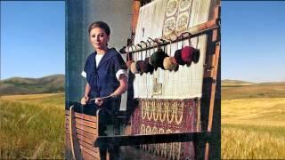زادروز شهبانو فرح پهلوی، مادر بزرگوار ما ایرانیان شاد و فرخنده باد. جاوید ایران