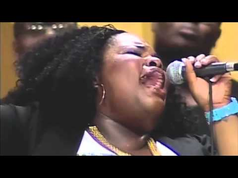Without You - Tasha Cobbs