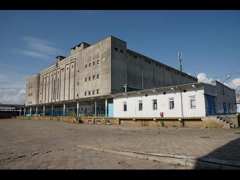 Ostatni bastion komunizmu w Białymstoku znika w oczach