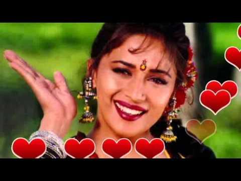 Video Tu Chand Hai Poonam Ka_Udit Narayan & Sadhna Sargam download in MP3, 3GP, MP4, WEBM, AVI, FLV January 2017