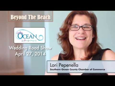 Beyond The Beach: Aug 2013 Part3