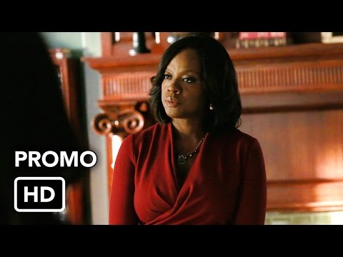 How to Get Away with Murder 2.04 (Preview)