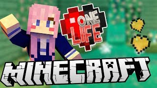 Amazing Discovery.... | Ep. 13 | Minecraft One Life
