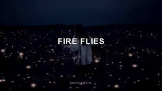 Gorillaz - Fire Flies (Lyrics/Subtítulado al Español)