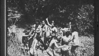 Video Sarawak, Malaysia, 1913 'wild women' (orang asli) MP3, 3GP, MP4, WEBM, AVI, FLV Mei 2019