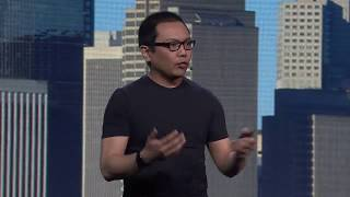 Privacy in the Age of Machine Learning - Ben Lorica (O'Reilly Media)