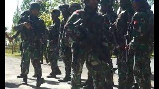 Video 3 Anggota KKB yang Serang Pekerja Trans Papua Tewas Ditembak MP3, 3GP, MP4, WEBM, AVI, FLV Januari 2019