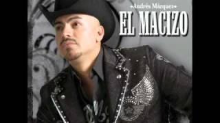 Eres tu (audio) El Macizo