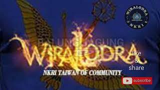 Video cerita rakyat dermayu. raden wiralodra.. MP3, 3GP, MP4, WEBM, AVI, FLV Maret 2019