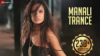 Get high with Yo Yo Honey Singh's 'Manali Trance' Full Video from The Shaukeens. Song Name: MANALI TRANCE Singer: LIL ...