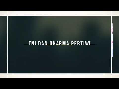 TNI Akan Tetap Menjaga Netralitas saat Pilkada 2018 Dan Pilpres 2019