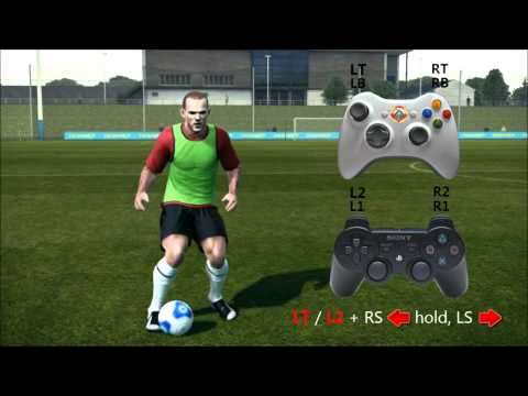 pro evolution soccer 2012 playstation 2 iso
