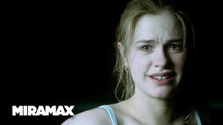 Nonton Darkness      Fear Of The Dark     Hd    Anna Paquin  Iain Glen   Miramax Film Subtitle Indonesia Streaming Movie Download