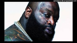 Thumbnail for Rick Ross — Royals (Remix)
