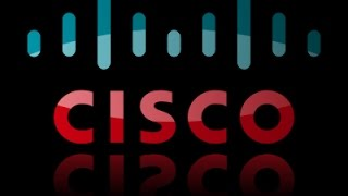 Order CISCO Certification for FREE