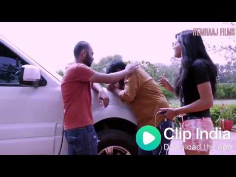 Video Whatsapp masti download in MP3, 3GP, MP4, WEBM, AVI, FLV January 2017