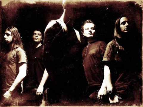 Outcast - Denial of elapsed Time online metal music video by OUTCAST