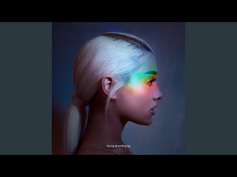 Video no tears left to cry download in MP3, 3GP, MP4, WEBM, AVI, FLV January 2017
