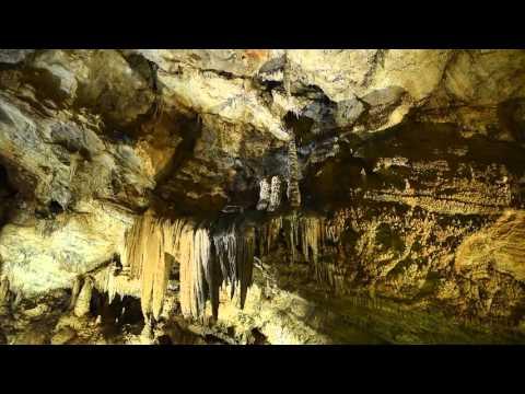 Lipska Pećina 2016