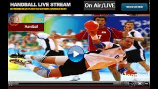 Live @.http://streamx.vision//shgb Competition : WORLD: World Championship U21 - Play Offs Date : July 26 2017 Time : 8:00 PM...