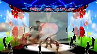 30=BONG HOA3-lien khuc-nhac song thon que-(21-07-2011).wmv