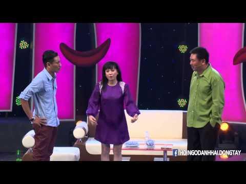 Hài Kịch: Chọn Vợ Nhóm hài Cát Phượng
