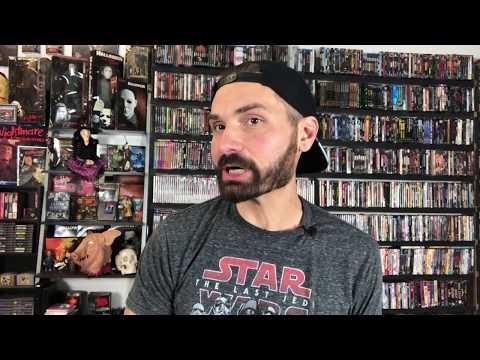 Slasher Season 2 Episode 2 Spoiler Discussion