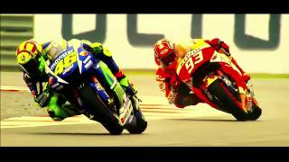 Video Valentino Rossi best overtakes HD MP3, 3GP, MP4, WEBM, AVI, FLV Juli 2018