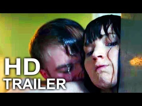 Movie Trailer -  RED SPARROW Trailer #2 NEW Extended 2018 Jennifer Lawrence Movie HD