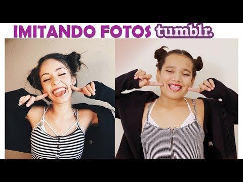 Imagens de feliz páscoa - IMITANDO FOTOS TUMBLR! - JULIANA BALTAR