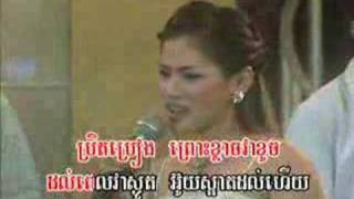Khmer Celebrities - Cambodian's Star Interview