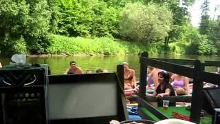 Video MVI 2707