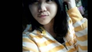 Ada Band - Masih Adakah Cinta(HD)by Djie'mee.FLV