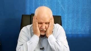 Путин перестаёт «морочить людям головы»?