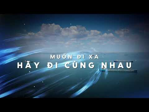 clb-dnsg-ky-niem-15-nam-clb-doanh-nhan-sai-gon-vuon-ra-bien-lon-trailer