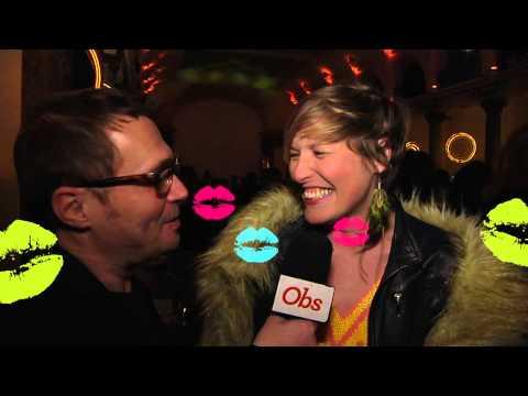 Champagne, fleurs… ce que les stars attendent de la St.Valentin officia