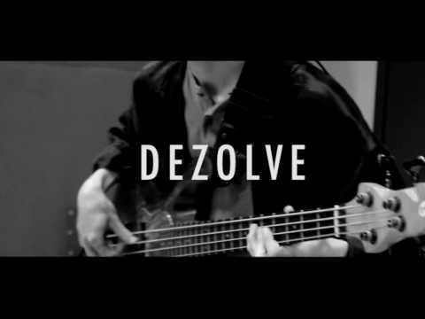 """Distance to the Light""  MV"
