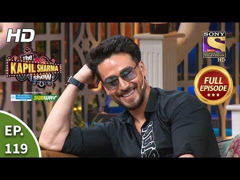 The Kapil Sharma Show Season 2 - Ep 119 - Full Episode - 1st March, 2020