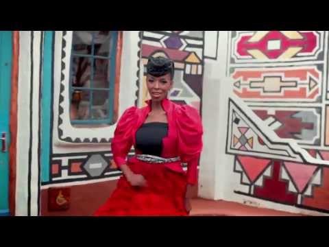 Mafikizolo Ft Uhuru Khona (official Music Video) Hd