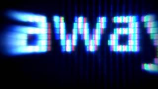 Virtual Riot - Idols (EDM Mashup) (Official Video)