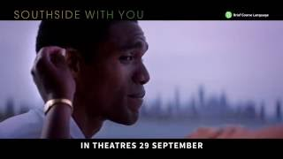 Nonton Southside With You Official Trailer Film Subtitle Indonesia Streaming Movie Download