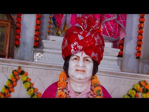 Video DAMA DAM MAST KALANDER !! RAJESH MISHRA !!  SUPER HIT GULAB BABA BHAJAN !! LIVE STAGE PROGRAME download in MP3, 3GP, MP4, WEBM, AVI, FLV January 2017