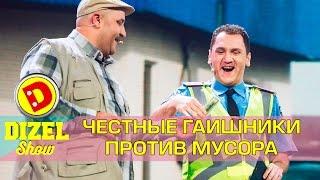 v_27KtjYLyQ