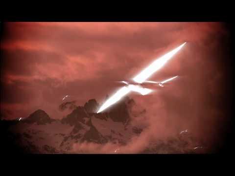 "Video | AIR ""Love 2″ – Heaven's Light"