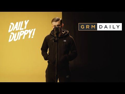 French The Kid – Daily Duppy | GRM Daily