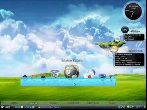 Winstep Xtreme 8.9