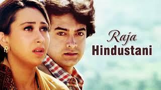 Video Raja Hindustani - Full Album Songs - Aamir Khan, Karisma Kapoor MP3, 3GP, MP4, WEBM, AVI, FLV Oktober 2018
