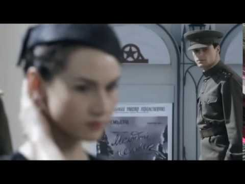 Фильм о войне \