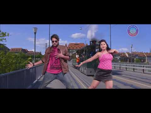Bhabithili Hay Re 720p HD Www NewOdia In