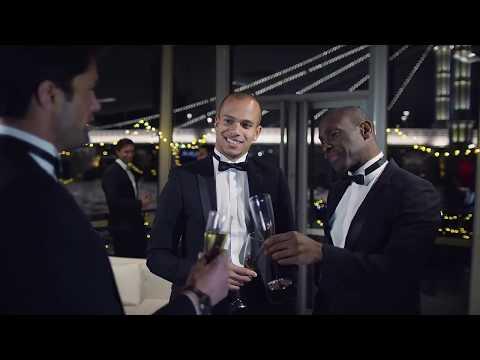 Feria inmobiliaria de lujo en Cannes - Cannes International Emigration & Luxury Property Expo 2